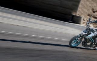 cfmoto 300nk speed blur